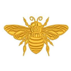 GOLDEN BEE 2