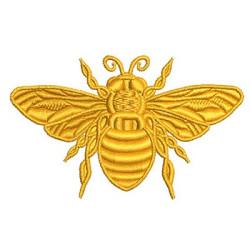 GOLDEN BEE 3
