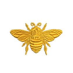 GOLDEN BEE 5