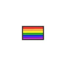 BANDEIRA LGBT ...