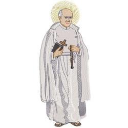 HOLY ESTANISLAU PAPCZYNSKI