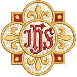 JHS ADORNED 5