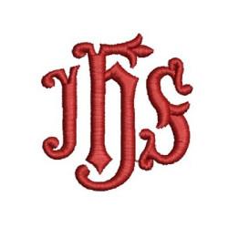 IHS 5 CM
