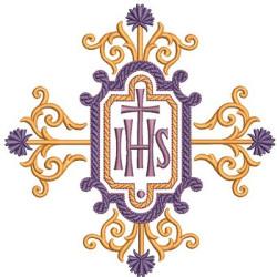 IHS DECORADO 1