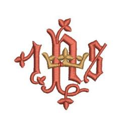 JHS CON CORONA