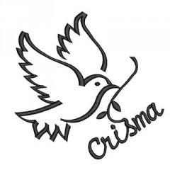 CRISMA 2