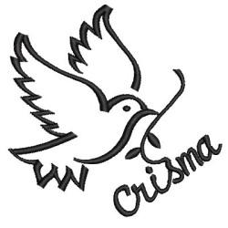 CRISMA 3