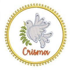 CRISMA 4