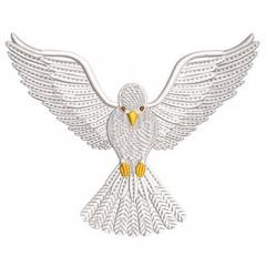DIVINE HOLY SPIRIT 4