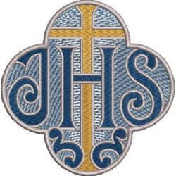 JHS NA MOLDURA 2