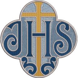JHS NA MOLDURA 3