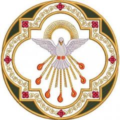 DIVINE IN 16 CM 2 FRAME