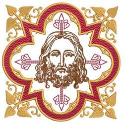 MARCO DE JOYAS JESÚS