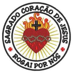 SAGRADO CORAÇÃ...