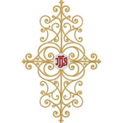 ARABESCO GRANDE JHS