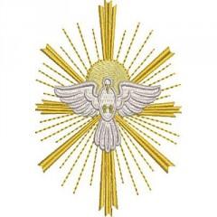 DIVINE HOLY SPIRIT 7