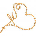 ROSARY FAITH 4...