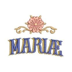 MARIAE 2
