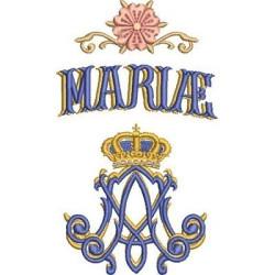 MARIAE 3