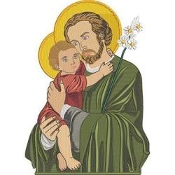 SAINT JOSEPH 2...