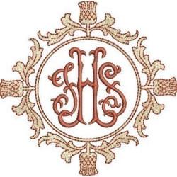MARCO DECORADO JHS 2