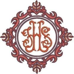MARCO DECORADO JHS 3