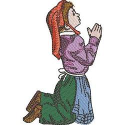 PASTORINHA 1