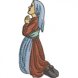 PASTORINHA 2