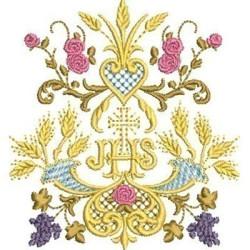 JHS 5 DECORADO