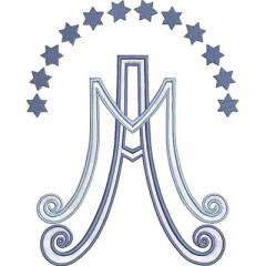 MARIAN 20 CM