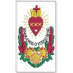 APOSTOLADO OF PRAYER
