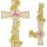 47 CM JHS CRUZ...