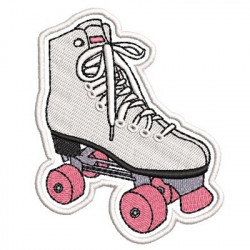 PATINES 2