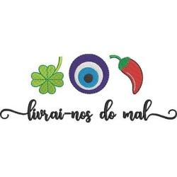 LIVRAI-NOS DO MAL 2
