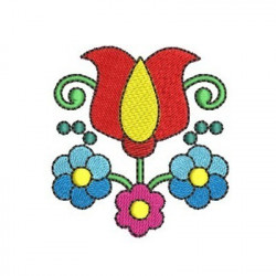 PONCHADO