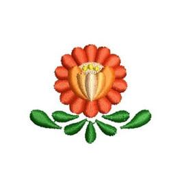 FLOWERS KALOCSAI 11