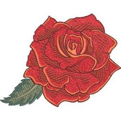 ROSE 13 CM
