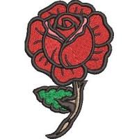 ROSA 8 CM