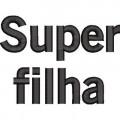 SUPER HIJO PT