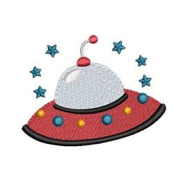 SPACECRAFT 4