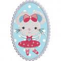 BALLERINA RAT ...