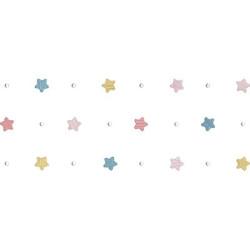 BABY AND STARS BAND 2