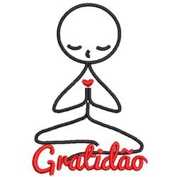 GRATIDÃO 3