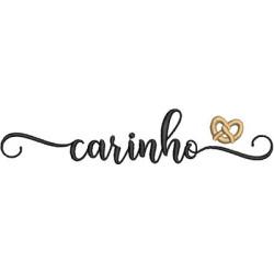 CARIÑO