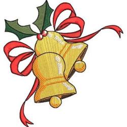 BIG CHRISTMAS ...