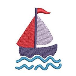 SEA BOAT 3