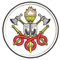 MILITARY FIREMAN OF SAO PAULO 4