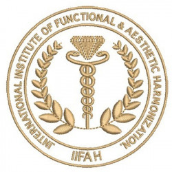 IIFAH INTERNATIONAL INSTITUTE OF FUNCTIONAL