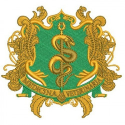 SHIELD VETERINARY MEDICINE 4