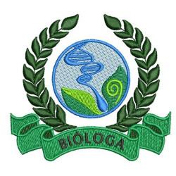 BIOLOGICAL SHIELD 2